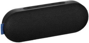 Insignia Sonic Portable Bluetooth Speaker