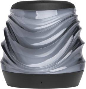 JAM Zeo Wireless Light Show Bluetooth Speaker