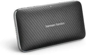 Harman Kardon Bluetooth Speaker