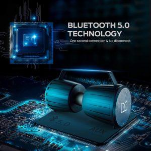 monster bluetooth speaker