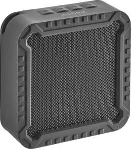 Insignia Portable Bluetooth Wireless Speaker