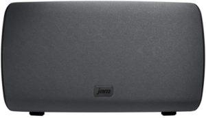 JAM Symphony WiFi Home Audio Speaker with Amazon Alexa Voice Service