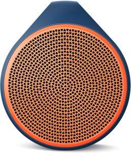 Wireless Mobile Speaker