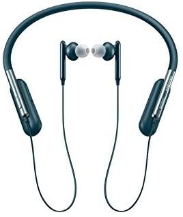 Samsung-U Flex EO-BG950CLEGUS Wireless in-Ear Flexible