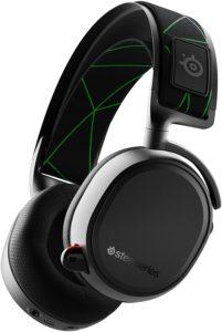 Xbox Wireless Bluetooth Xbox One and Series