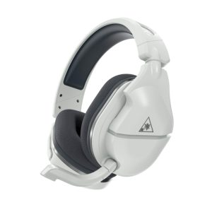 Turtle Beach Bluetooth Headset for Xbox One and Xbox Series X/S