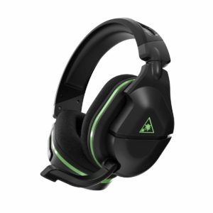Wireless Gaming Headset for Xbox One and Xbox Series X/S