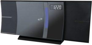 iLive iHB603B Wireless Bluetooth Speaker System